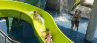 Child friendly hotels and Kids Club Resort Spain