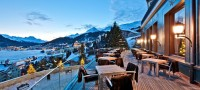 Ski Hotels, Mountains and Snow Austria
